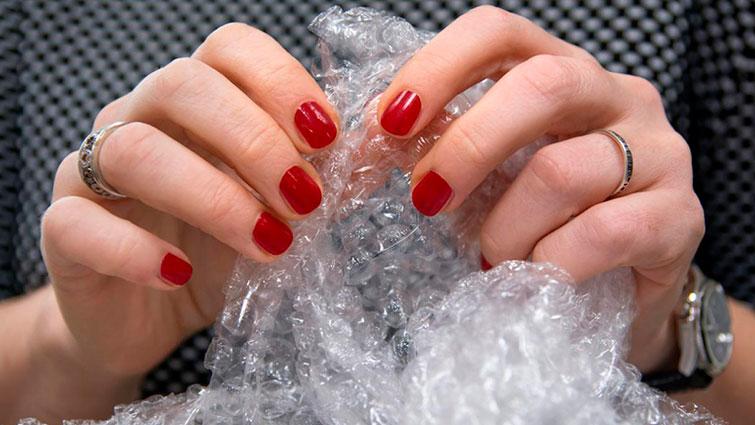 10 cosas que no conocías sobre el plástico   Plast Perú ...
